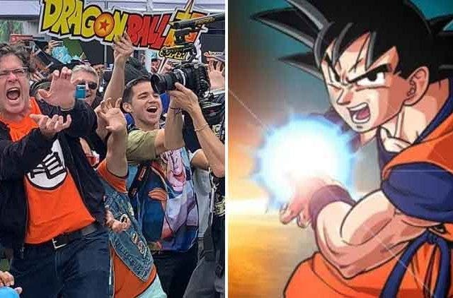 DragonballZ-Fans-Break-Kamehameha-Record-NewsShot-DKODING