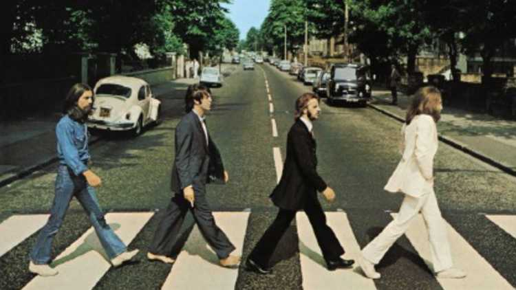 Drake-New-Tattoo-Abbey-Road-The-Beatles-Hollywood-Entertainment-DKODING