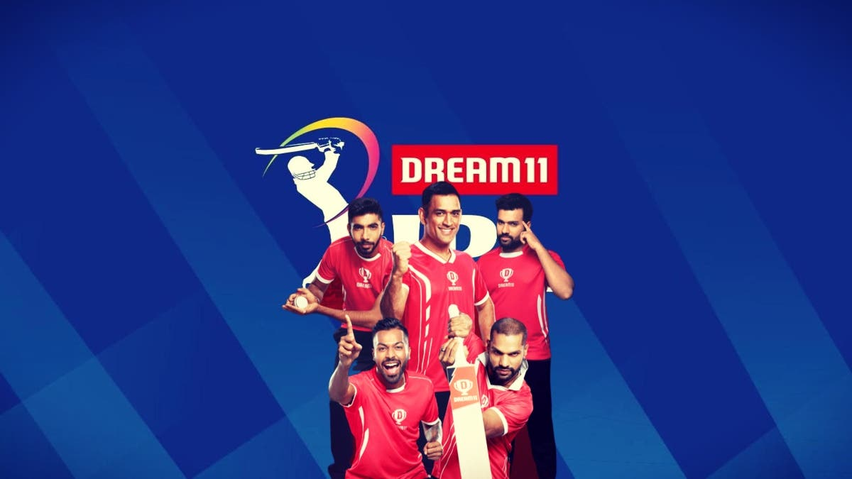Dream11 IPL Title Sponsorship Credibility