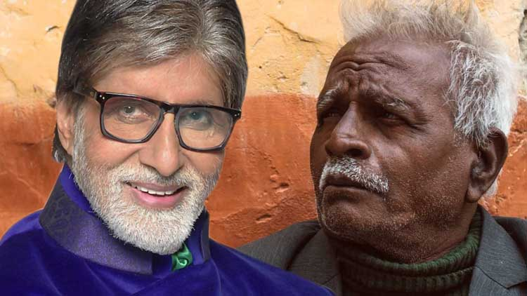 Driver-Nominated-Best-Actor-With-Amitabh-Bachhan-NewsShot-DKODING