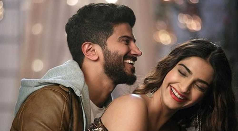 Dulquer Salmaan-Sonam Kapoor-The Zoya Factor-Bollywood-Entertainment-DKODING
