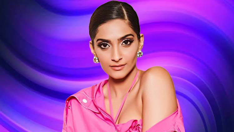 Dumbest-Comments-By-Sonam-Kapoor-Bollywood-Entertainment-DKODING