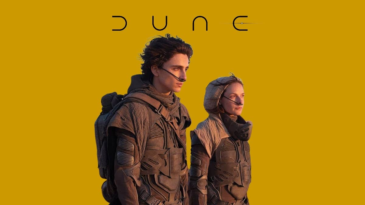 With Dune 2020, Denis Villeneuve Has A Chace To Break Hollywood's Oldest Curse