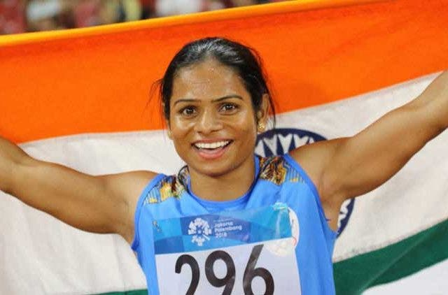 Dutee-Chand-Wins-Gold-100m-World-Universiade-Trending-Today-DKODING