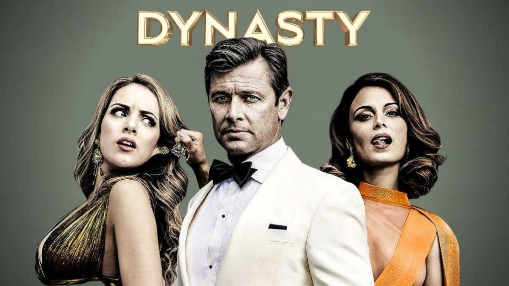 Has Dynasty Been Confirmed For Another Season? Let's Find Out What The Buzz Is About
