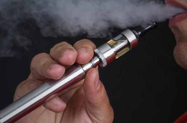 Cabinet-Discuss-E-Cigarette-Ban-More-News-DKODING