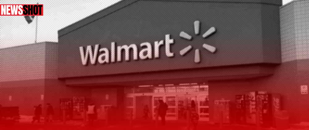 E-Commerce-Rules-India-US-Walmart-NewsShot-DKODING