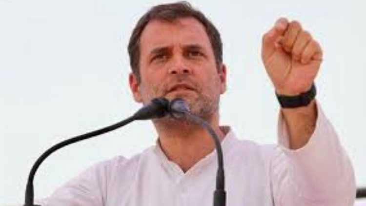 EC-Gives-Clean-Chit-To-Rahul-India-Politics-DKODING