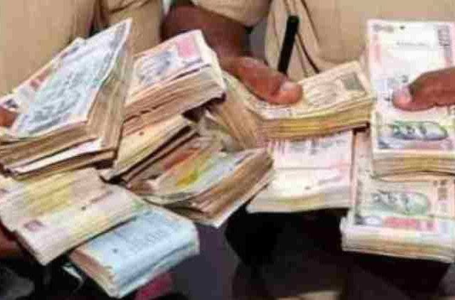 ECI-Seized-Cash-More-News-DKODING