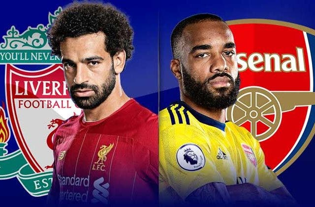 EPL-2019-Week-3-Liverpool-Arsenal-Football-Sports-DKODING