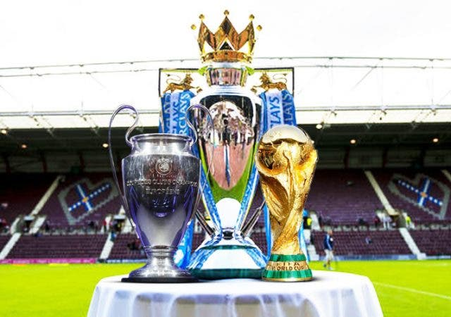 EPL-FIFA-UEFA-Richest-Feature-Newsline-DKODING