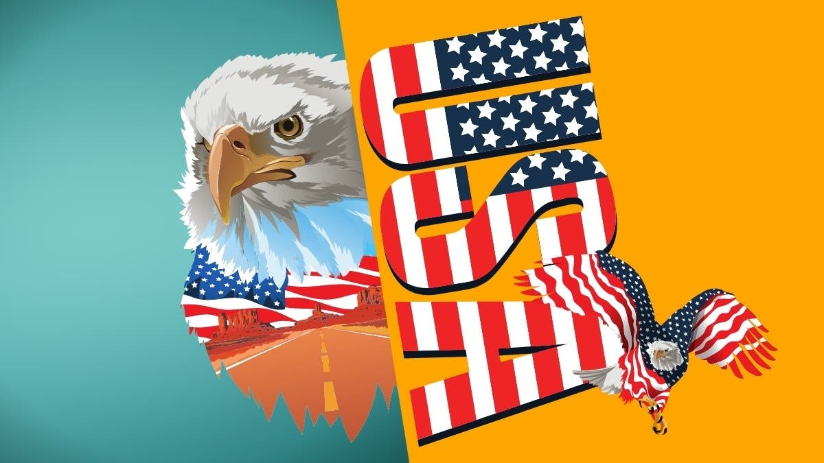 EAGLE Act To End The Limbo Of Indians Living In America