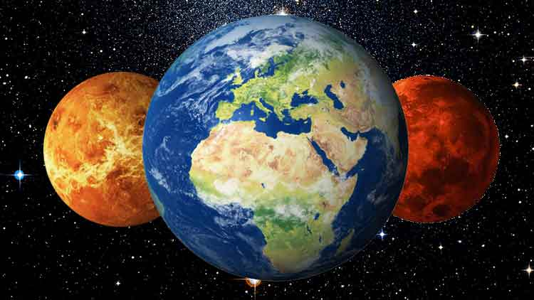 Earths is valued at a Colossal $6,873,951,620,979,800