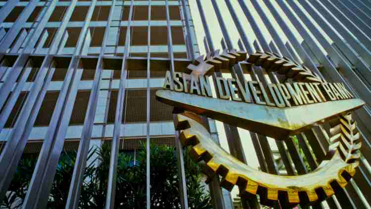 Economic-Outlook-Dims-As-Trade-And-Investment-Weaken-ADB-Economy-Money-Markets-Business-DKODING