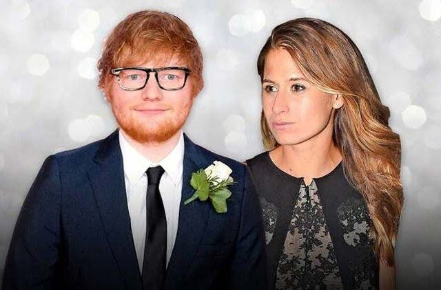 Ed-Sheeran-Cherry-Seaborn-Married-Engaged-Trending-Today-DKODING