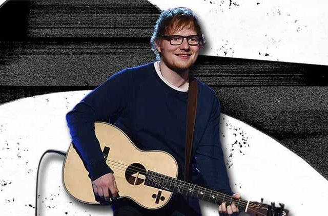 Ed-Sheeran-No-6-Collaborations-Project-Album-Release-Hollywood-Entertainment-DKODING