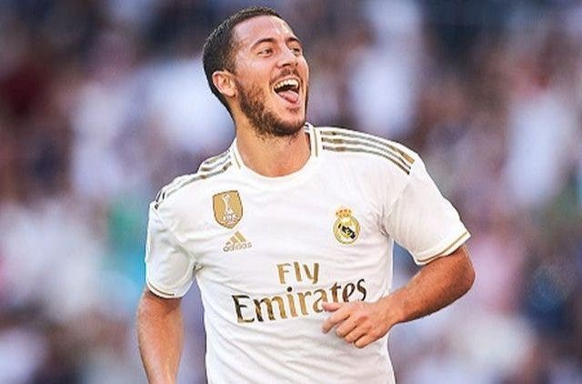 Eden-Hazard-Football-Sports-DKODING