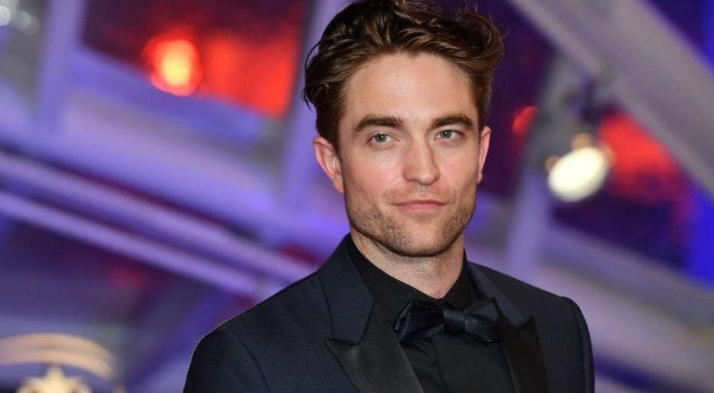 Robert Pattinson denied to reprise the character Edward Cullen