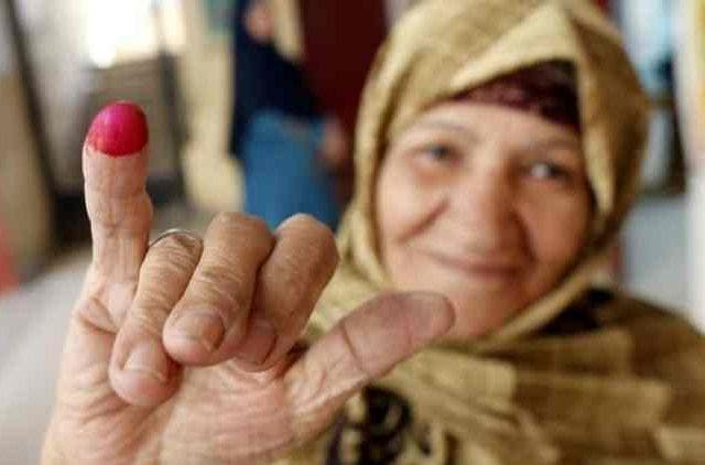 Egypt-Voters-President-More-News-DKODING