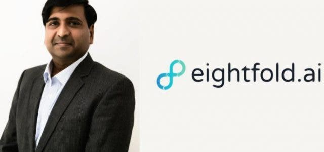 Eightfold-AI-Appoints-Sandesh-Goel-MD-Companies-Business-DKODING