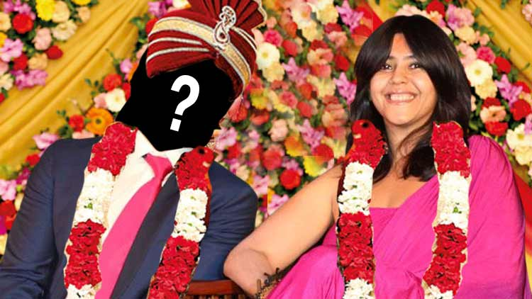 Ekta-Asks-For-Groom-Bollywood-Entertainment-DKODING