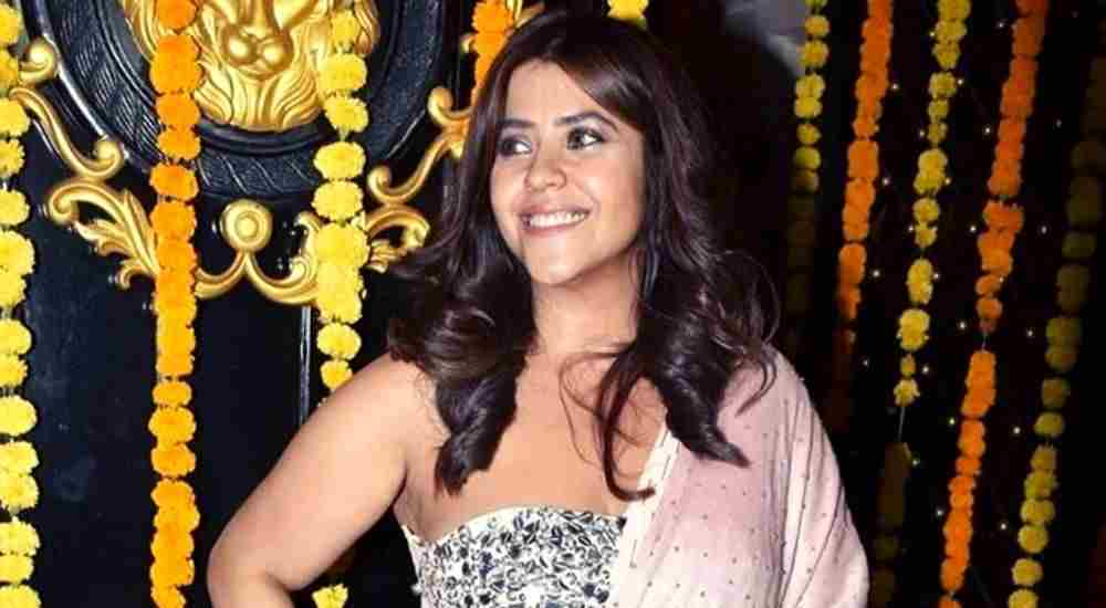 Ekta-Kapoor-Bollywood-Entertainment-DKODING