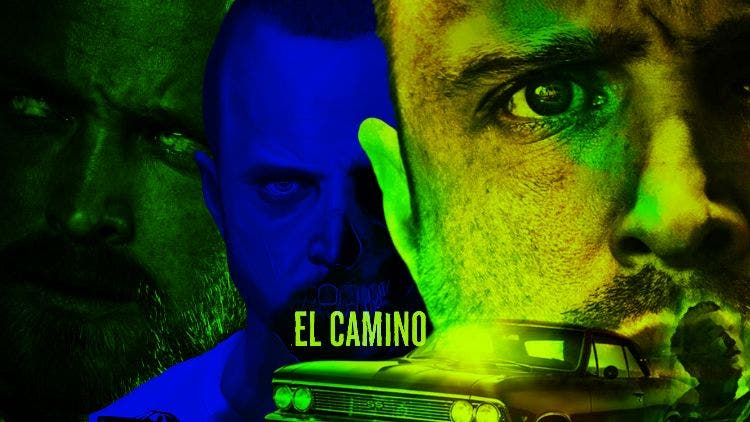 Vince Gilligan Should Use This Time To Write A Sequel To El Camino: Breaking Bad The Movie