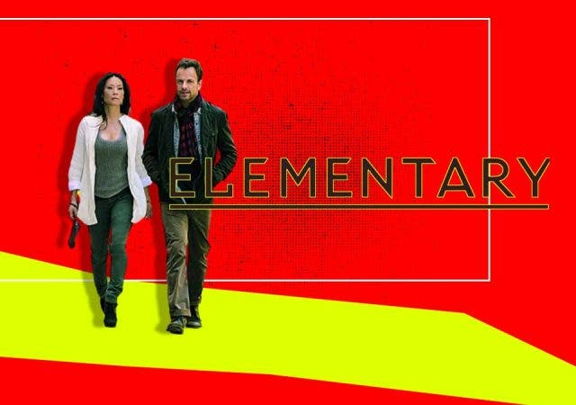 Elementary be renewed for a season 8