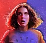 Why is Eleven called Eleven in 'Stranger Things'? Season 4 finally reveals