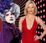 Elizabeth Banks Effie Barbie DKODING