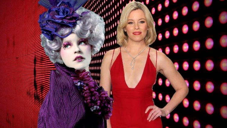 Elizabeth Banks All Set To Announce The Winner Of Her Collectible Effie Barbie