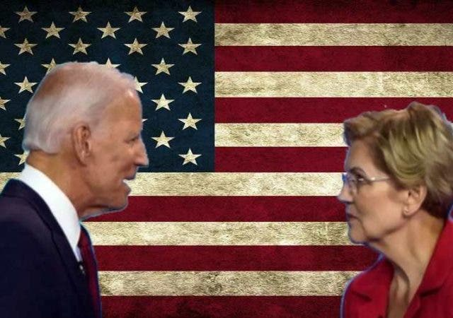 Elizabeth-Warren-Joe-Biden-Trade-Feature-Newsline-DKODING