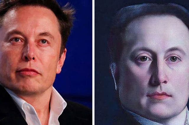 Elon-Musk-AIportraits-com-AI-Turn-Selfies-Into-Classical-Portraits-NewsShot-DKODING