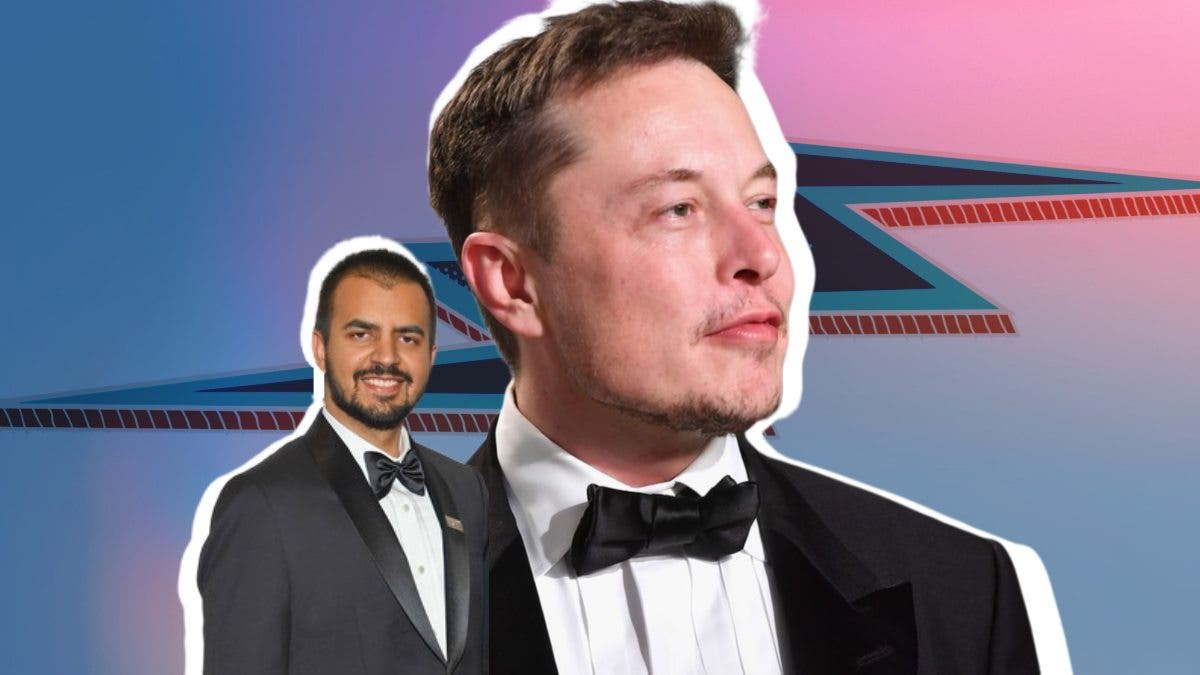 Elon Musk's Interest, Tesla's Plan for India bodes well for Bhavish Aggarwal's Ola Electric Dreams