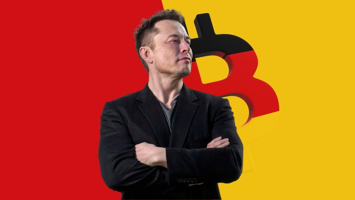 As Musk Backtracks, Bitcoin's Climate Impact Overshadows Its Potential For Profit