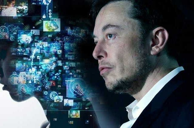 Elon-Musk-Neuralink-Technology-Trending-Today-DKODING