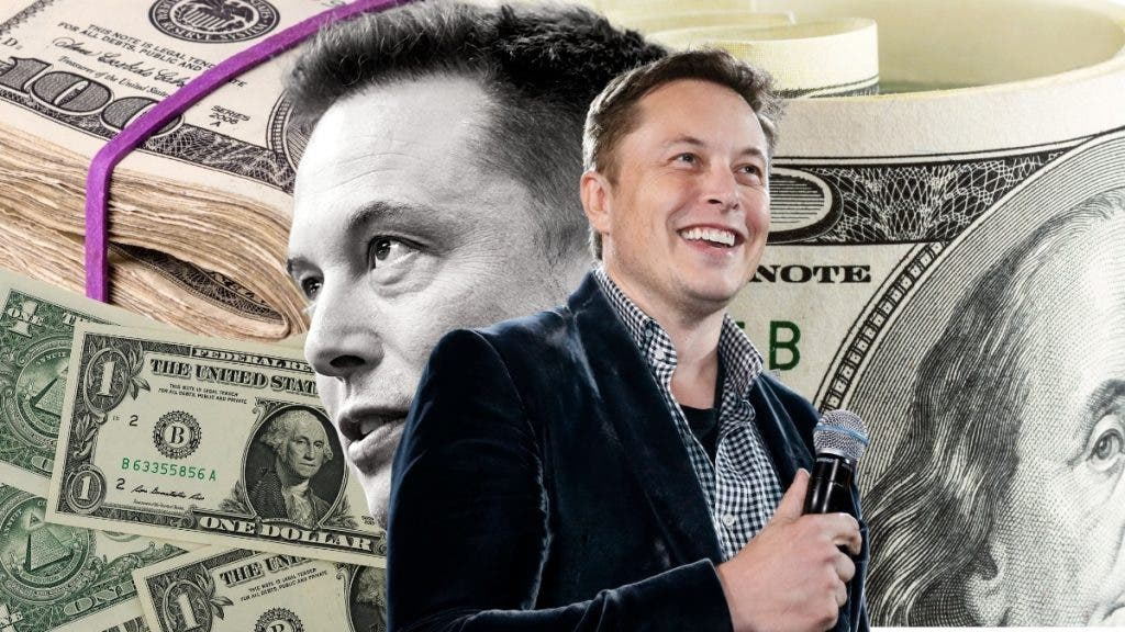 Elon Musk Is On Course To Becoming The Richest Man In World History: Here's How