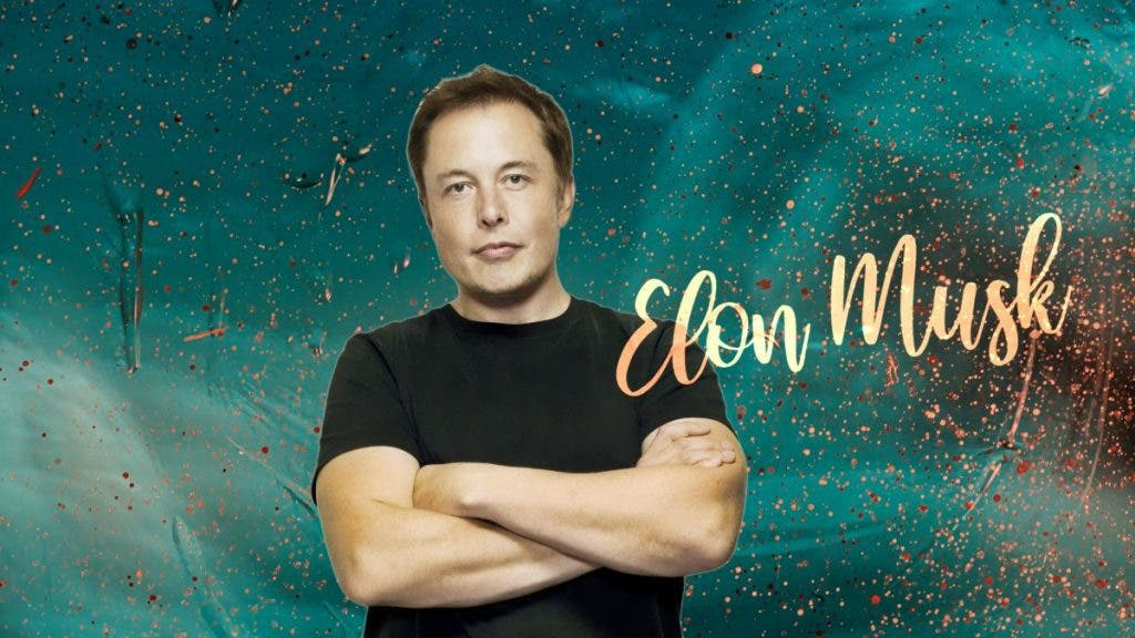 Top 7 Serial Entrepreneurs To Watch Out For In 2021 Elon Musk