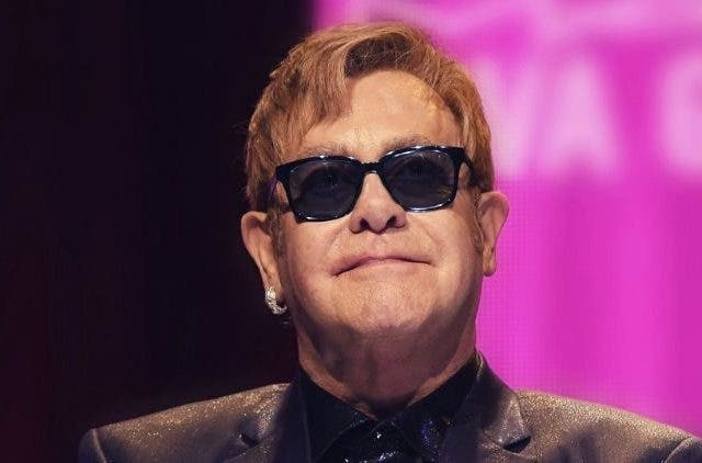 Elton-Oscar-Hollywood-Entertainment-DKODING