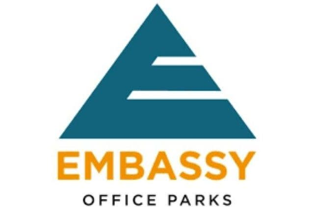 Embassy-Office-Parks-Reit-To-Raise-Rs-3000-Cr-Companies-Business-DKODING