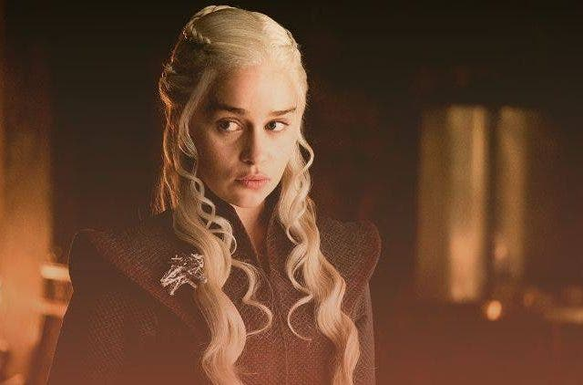 Emilia-Clarke-Expresses-Her-Deepest-Regrets-From-Game-Of-Thrones-TV-And-Web-Entertainment-DKODING