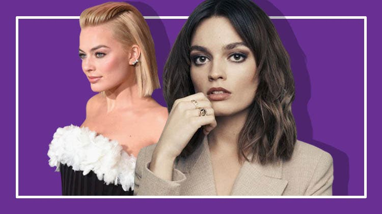 Move On: Why Emma Mackey Isn't Interested To Talk About Margot Robbie