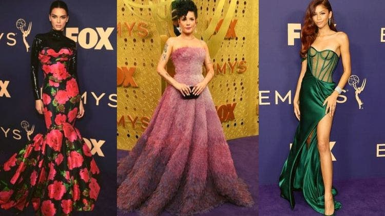 Emmy-Award-Debuts-Fashion-and-Beauty-Lifestyle-DKDOING