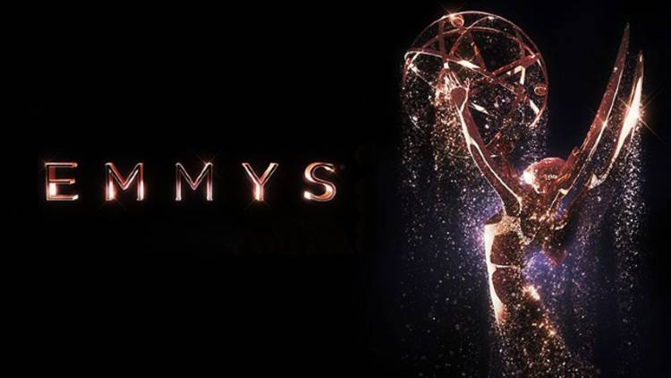 No host for Emmy Awards this year, Fox Confirms