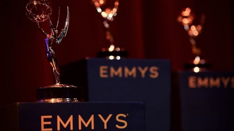 Emmy-Award-Nominations-Trending-Today-DKODING