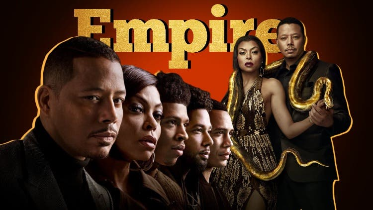 Empire Season 6 Will Come Again To Bid The Final Goodbye