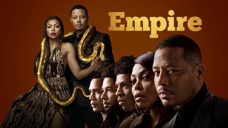 The Reign Hasn't Ended: Empire Season 7 In The Works
