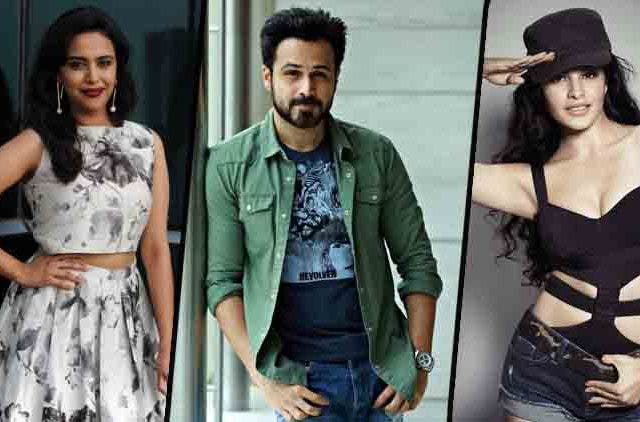 Emraan-Hashmi-to-play-the-male-lead-In-Arth-Entertainment-Bollywood-DKODING