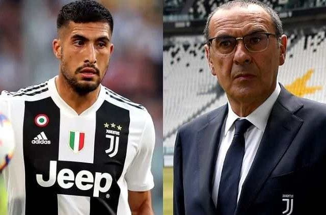 Emre-Can-Sarri-Juventus-Football-Sports-DKODING