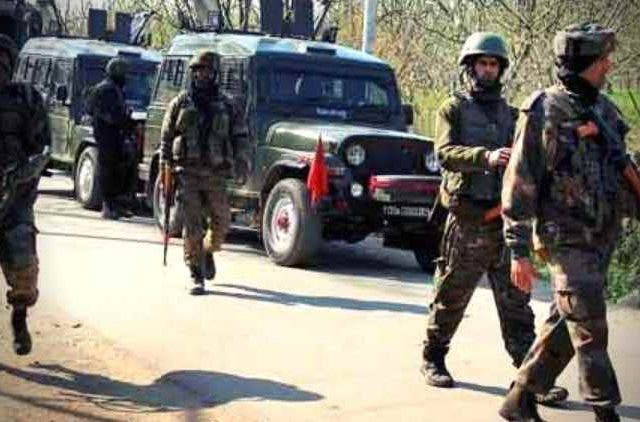 Encounter-Breaks-Out-In-Shopian-More-News-DKODING